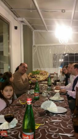 Fondi, Italien: IMG-20160130-WA0023_large.jpg