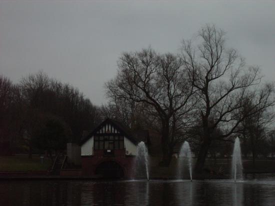 Hanley Park Image