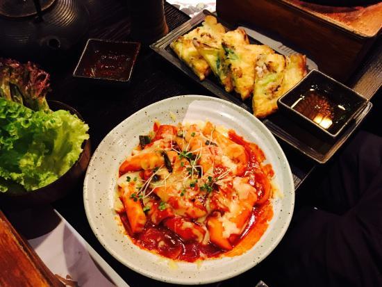Kimchee : photo4.jpg