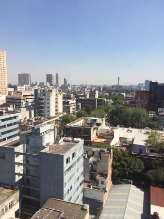 Hotel El Ejecutivo: photo1.jpg