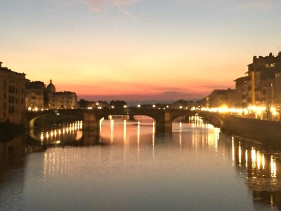 Ponte Vecchio: photo0.jpg