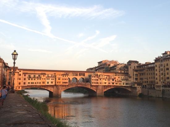 Ponte Vecchio: photo1.jpg