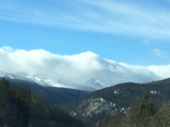 Peak to Peak Scenic Byway: photo0.jpg
