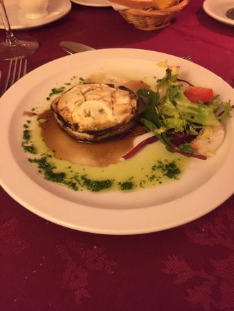 Dunderry Lodge Restaurant: photo0.jpg