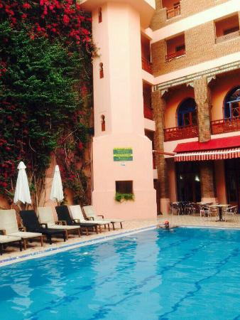 Hotel Oudaya: IMG-20160130-WA0006_large.jpg