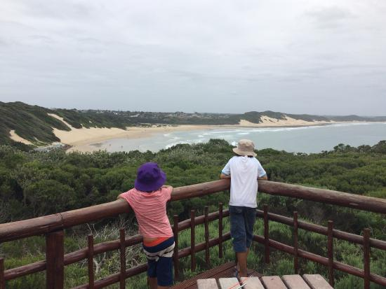 one of the best beaches in the world review of nahoon beach east rh tripadvisor co za