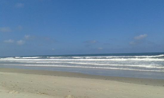 Resultado de imagem para balneario costa azul