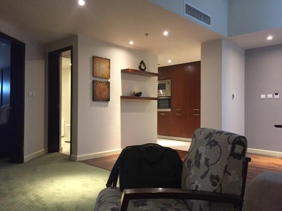 Photo1 Jpg Picture Of Marriott Executive Apartments Addis Ababa