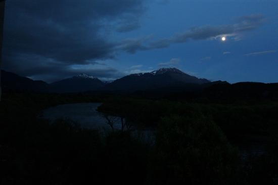 Фотография Challhuaquen Lodge