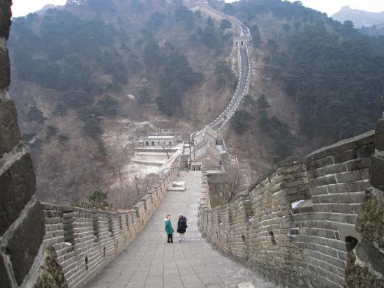 Région de Beijing Photo