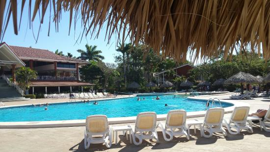 20160126 072431 large jpg picture of occidental tamarindo playa rh tripadvisor co za