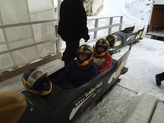 Bobsled and Luge Complex: photo2.jpg