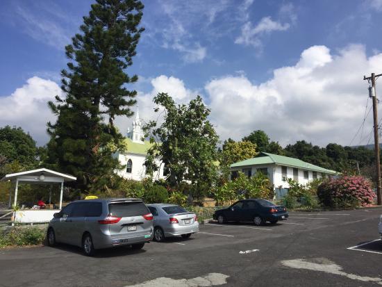 Honaunau, ฮาวาย: photo0.jpg