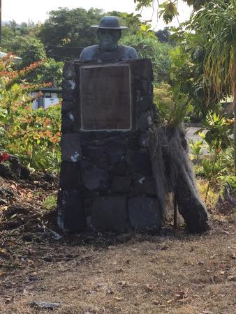 Honaunau, ฮาวาย: photo1.jpg