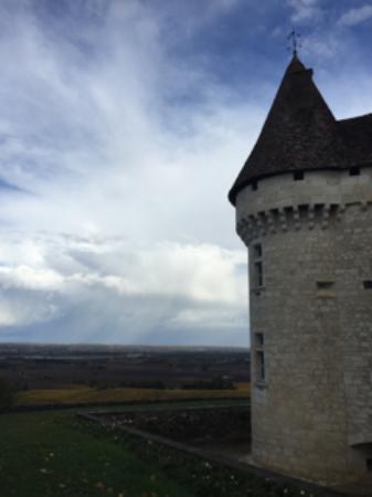 Aquitaine Photo