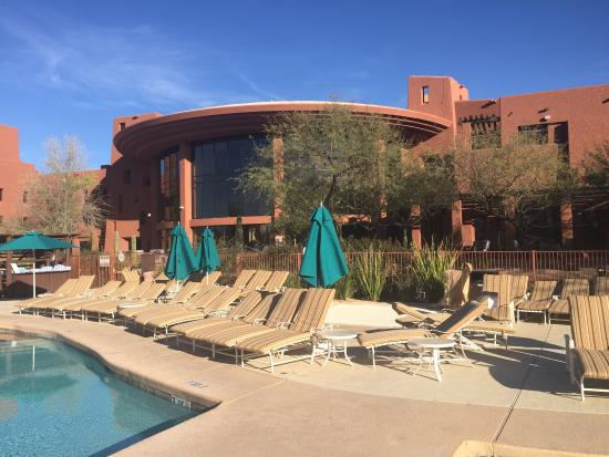 Sheraton Wild Horse Pass Resort & Spa: photo2.jpg