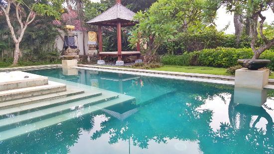 the segara suites picture of the segara suites tanjung benoa rh tripadvisor com ph