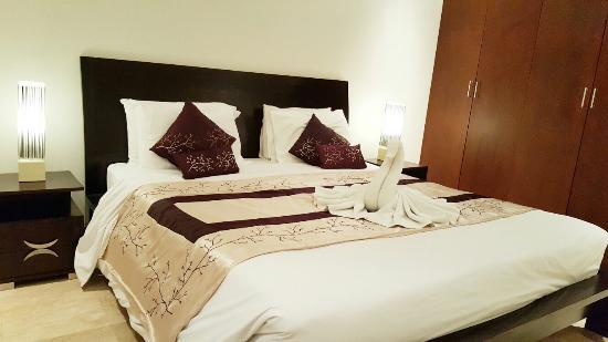 the segara suites picture of the segara suites tanjung benoa rh tripadvisor com