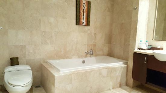 the segara suites picture of the segara suites tanjung benoa rh tripadvisor ie
