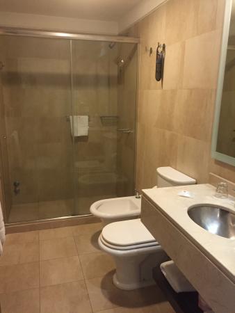 Icaro Suites Image