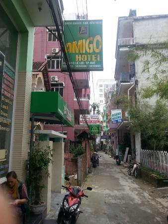 Amigo Hotel: TA_IMG_20160131_081922_large.jpg