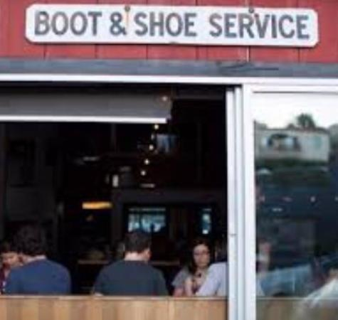 Boot and Shoe Service: photo0.jpg