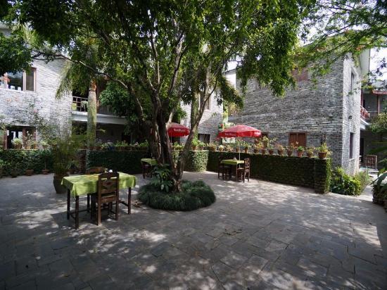 Mum's Garden Resort 사진