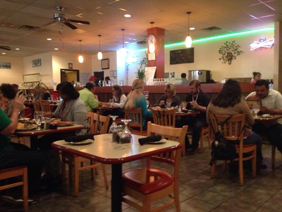 asiana indian cuisine austin restaurant reviews photos rh tripadvisor com