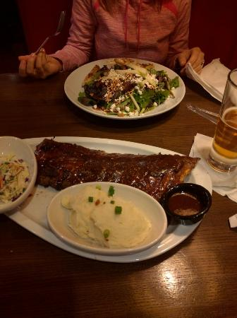 TGI Friday's: IMG_20160130_194731_large.jpg