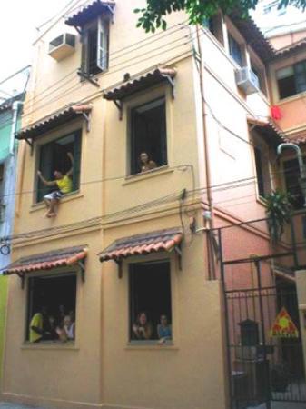 Photo of Alpha Hostel Rio de Janeiro