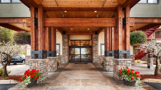 Photo of Ramada Inn Klondike and Conference Center Kalispell