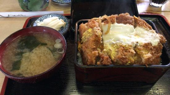 Oshima-Ya