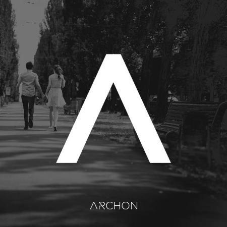 ARCHON Spas