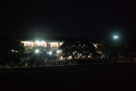 Bauan Photo