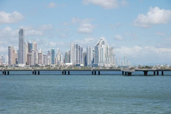 Panama Your Way - Day Tours