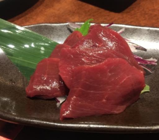 Foto de Kaita-cho