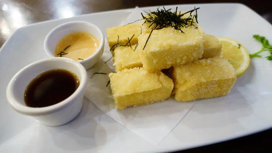 Bene Sushi Restaurant Photo