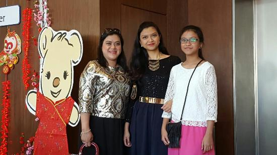 Somerset Ampang Kuala Lumpur: IMG-20160130-WA0022_large.jpg
