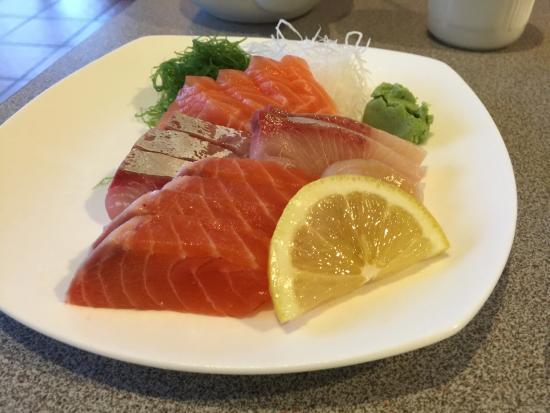 Yakinku Restaurant Wakana: photo1.jpg