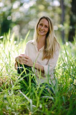Tewantin, أستراليا: Marie