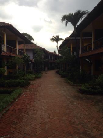 P&P Samui Resort: photo0.jpg