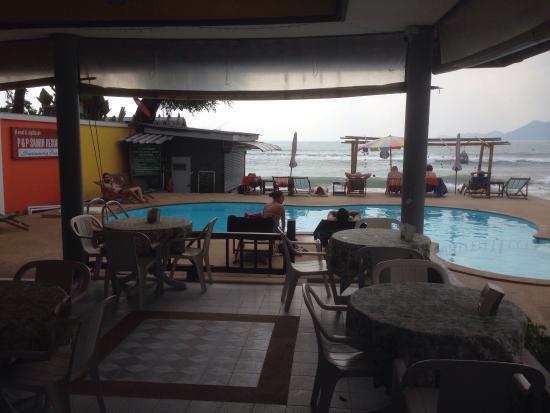 P&P Samui Resort: photo2.jpg
