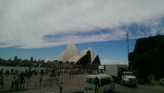 Maroubra, Australien: IMAG2144_large.jpg