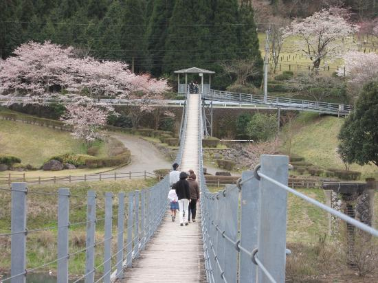 Mizukami-mura-billede