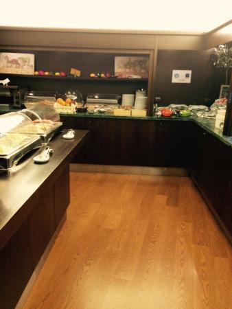 Plaka Hotel: photo1.jpg