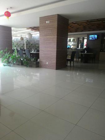 The Tusita Hotel: TA_IMG_20160131_144956_large.jpg