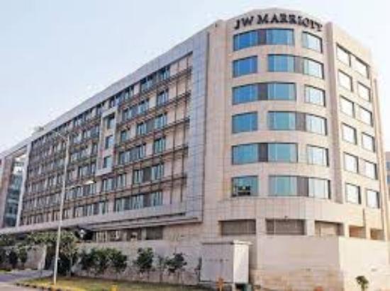 January Hotel Spa Deals