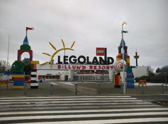 Legoland Billund: IMG_20160113_102300_large.jpg