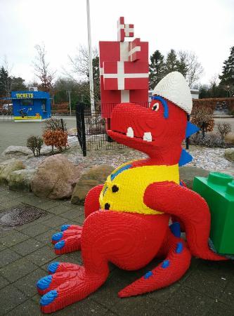Legoland Billund: IMG_20160113_102457_large.jpg