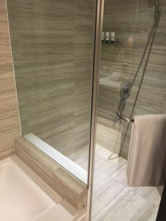 โรงแรมแพนแปซิฟิกออร์ชาร์ด: photo3.jpg
